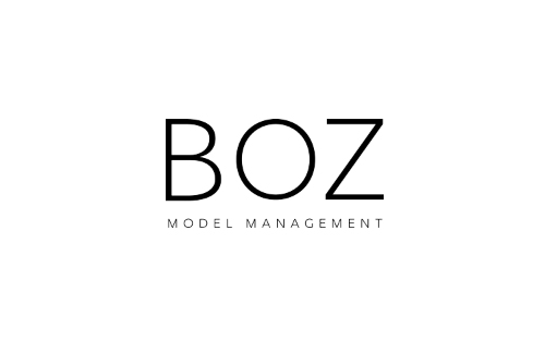 BOZ Model Management